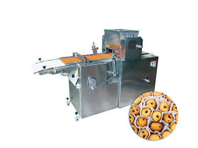 Multifunction Pastry